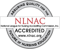 NLNACseal