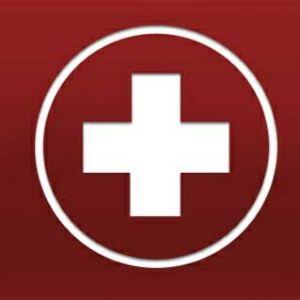 hospital_benefits