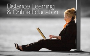 distancelearning