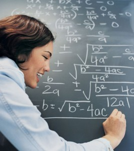 women-in-math