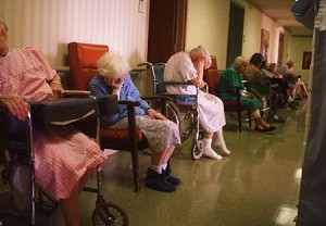 Nursing-Homes