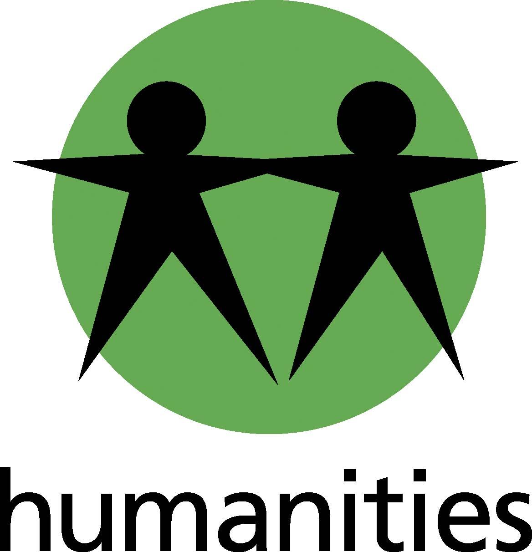 Humanities Definition   Study of Humanities   Academic Room