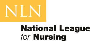 nln_small_logo