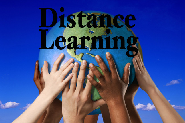 how to prepare for distance learning