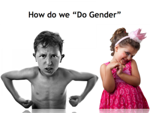 gender_sociology