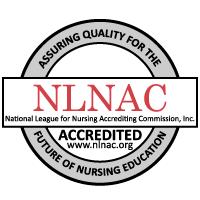 nlnac_logo