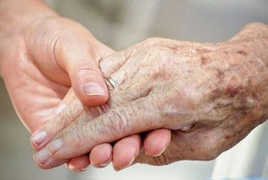assisted_living_centers
