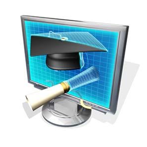 distance_education
