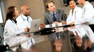 hospital_executives