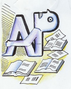 Advanced_Placement_Courses