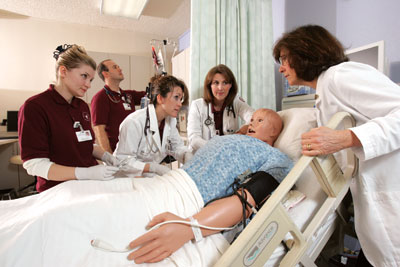 nursing_education