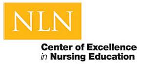 national_league_for_nursing