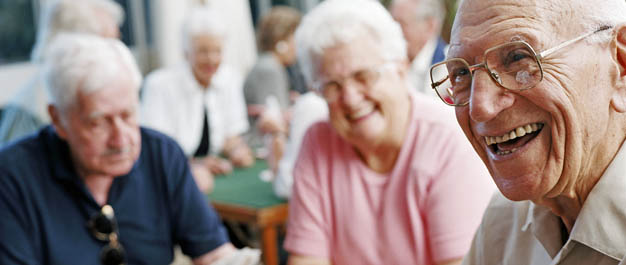 Assisted-Living-vs-Nursing-Homes