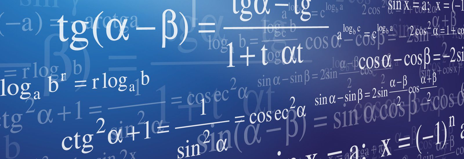Is Mathematics Important in Healthcare? – Distance Learning Systems. INC
