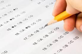 CLEP exam