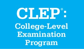 CLEP prep courses – Distance Learning Systems  INC