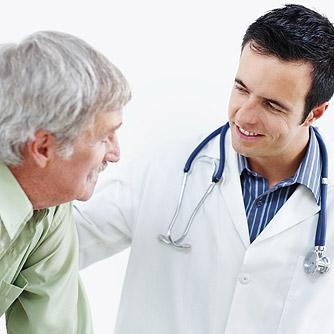 012512_patientcare