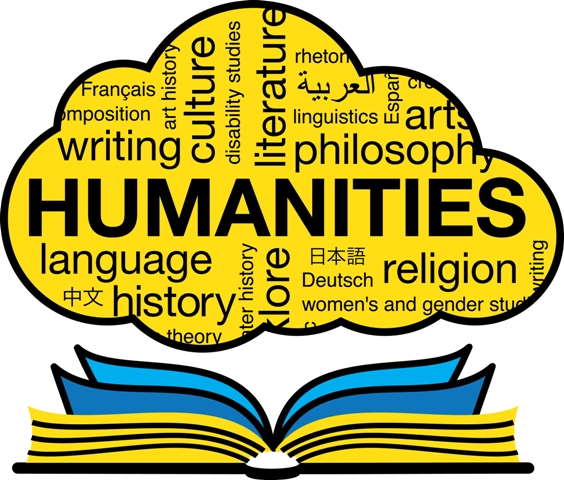 value of studying humanities