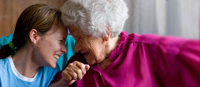 senior-care-issues