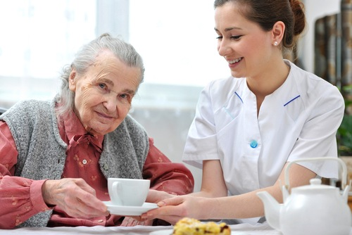 living in a nursing home myths Skilled nursing care: fact vs myth facebook twitter addthis-a + a  assisted living facilities and nursing homes from genworth financial, the national median daily rate for skilled nursing care is $193 per day for a semi-private room and $219 per day for a private room (vs $1,797 average per day in a hospital) the daily cost covers 24.