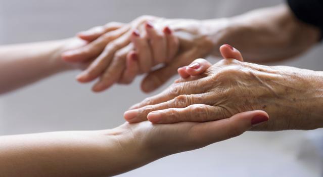 Hospice-Hands-V1