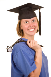 nurse-education-medical-school