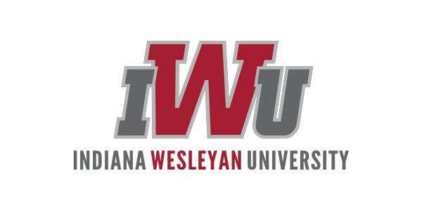 Indiana Wesleyan University Logo